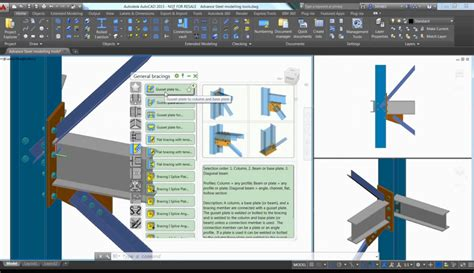 autodesk floor plan software autodesk floor plan software autodesk homestyler 3d
