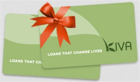 Kiva Gift Card - 200 in kiva gift cards winners million mile secrets
