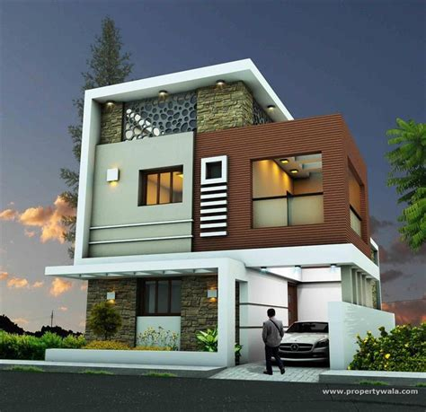 home design front elevation coryc me 75 best 40x60 houses images on pinterest front elevation