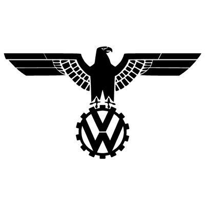 german volkswagen logo pinterest the world s catalog of ideas