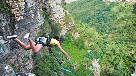 oribi gorge swing outdoor activities in gauteng nightjar travel