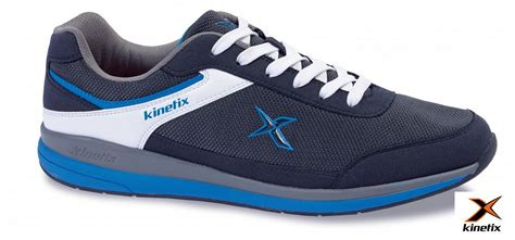 sport shoes 2014 kinetisx sport shoes collection 2014 turkish fashion net