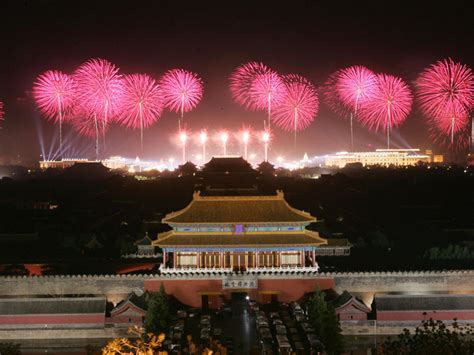 new year fireworks beijing 2015 beijing to limit festival fireworks sale and use