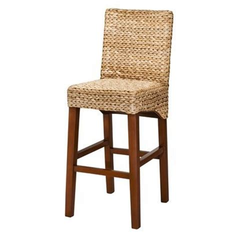 Mudhut Andres Counter Stool by 30 Quot Andres Bar Stool Honey Target 134 99 On Sale