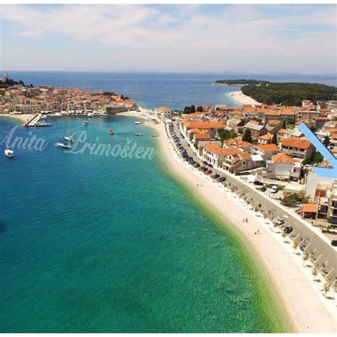 appartamenti primosten croazia appartamenti primošten croazia