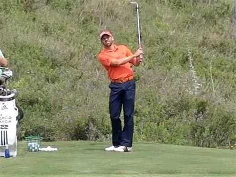 sergio garcia slow motion golf swing hqdefault jpg
