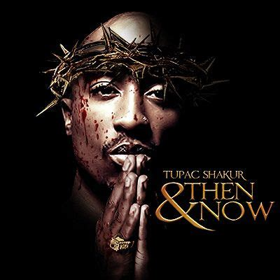69 best images about 2pac tupac album covers on pinterest
