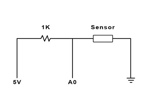 sensitive resistor range sensor resistor pdf 28 images csr csrn seriesthick current sensing resistor 天富达电子有限公司 using