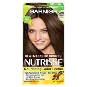 garnier fructis hair dye colors garnier 174 nutrisse 174 nourishing color crem target