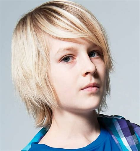 long bangs boy haircut best 25 long haircuts for boys ideas only on pinterest