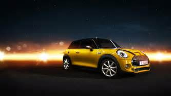 Mini Cooper Screensaver Mini Cooper S Wallpaper Hd Car Wallpapers