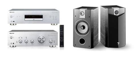 miglior impianto hi fi da casa come scegliere un ottimo impianto stereo spendendo poco