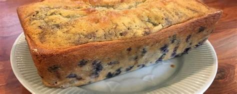 bed and breakfast jackson hole jackson hole bed and breakfast recipes blueberry bread inn on the creek