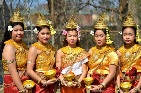 cambodian new year 28 images khmer happy khmer new