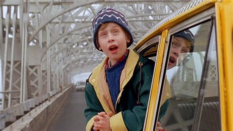Home Alone Lost In New York by Home Alone 2 Lost In New York 1992