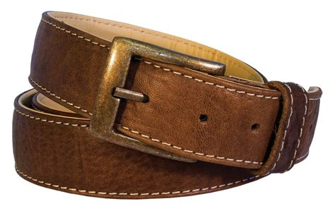 buffalo leather south africa rogue buffalo leather belt 35mm