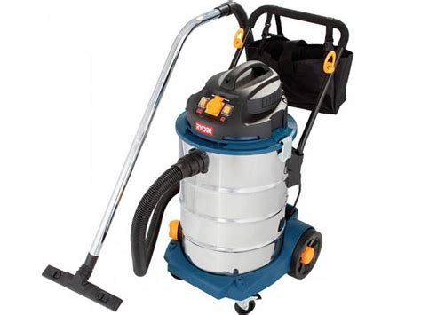 Vacuum Cleaner Home Thv 1600 other home living ryobi 1600w vacuum cleaner 60l