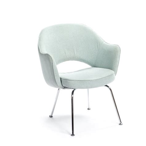 Mobius Chair by Mobius Chair Equilibrium