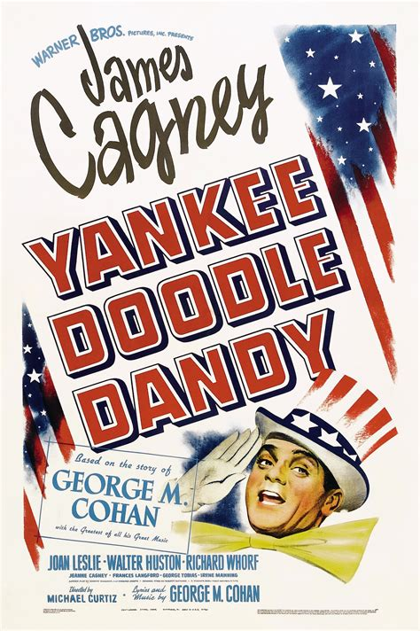 yankee doodle dandy sign language yankee doodle dandy