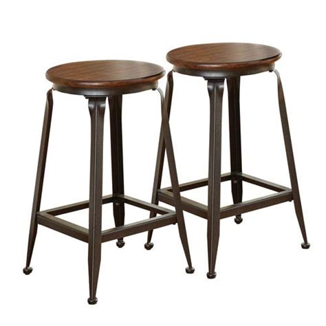 steve silver 42 inch counter adele counter stool set of 2 steve silver company counter height 18 to 26 inch bar stoo