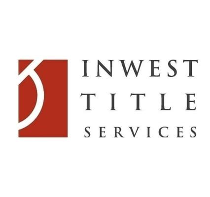 inwest title services real estate services 261 e 1200
