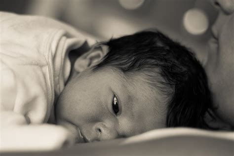 best ways to sleep after c section post c section recovery tips by vicki of honest mum
