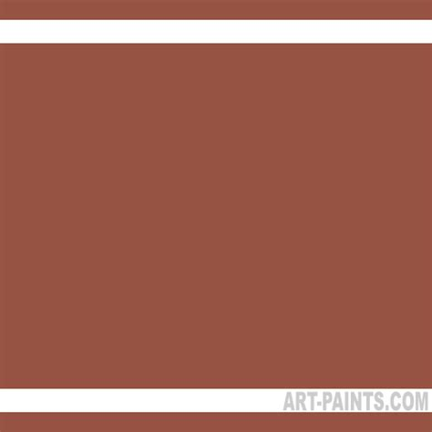 tobacco brown radiant watercolor paints 36c tobacco brown paint tobacco brown color dr ph