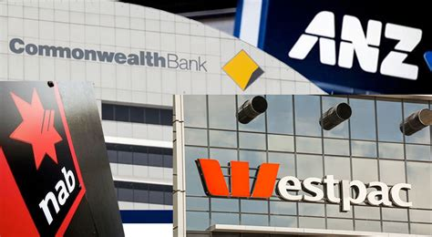 Mba In Banking In Australia by Australian Banks Financing Companies Accused Of Land Grabs