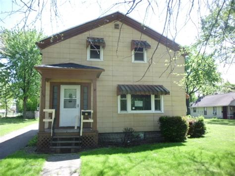 208s jefferson st saginaw mi 48604 detailed property