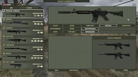 how to update my battlefield 2 alpha project update image mod db