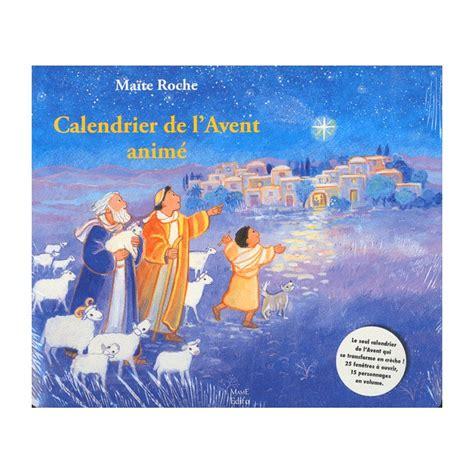 Calendrier Religieux Catholique Bon Calendrier De L Avent Religieux 8 Image Avent C