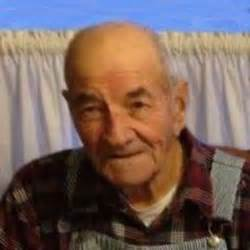 gene motsinger obituary mount ayr iowa watson