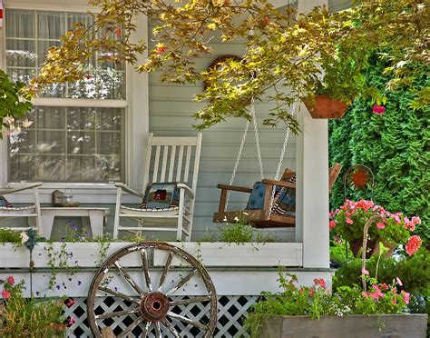 summer porch decor patio decorating tips for summer native home garden design