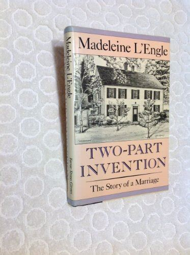 two part invention the story of a marriage books the antique trader trusted by 185 customers in