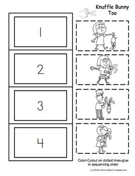knuffle bunny coloring pages pdf knuffle bunny too book units by book units by lynn tpt