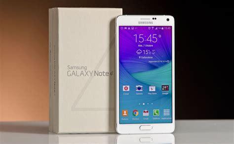 Tv Samsung Tipis che tipo di sim ci vuole nel samsung galaxy note 4