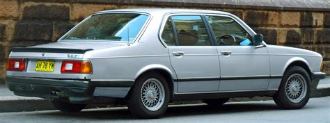 1986 bmw 735i file 1983 1986 bmw 735i e23 sedan 2011 03 23 02 jpg