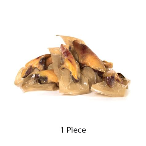 dogs ham mediterranean serrano ham bones for dogs of mediterranean small ham