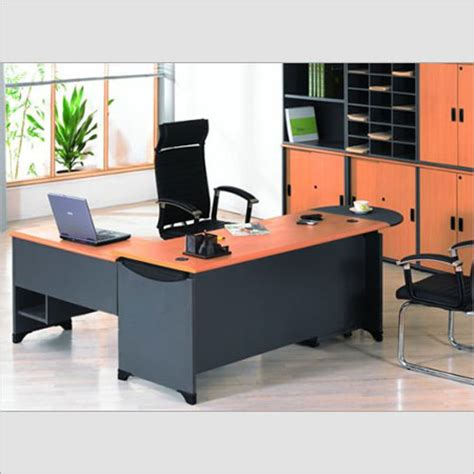 office cabin furniture in bengaluru karnataka india