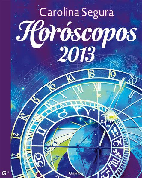 horoscopo y tarot acuario 2016 univision horoscopo de horoscopo y tarot gratis 2016 univision horoscopo y