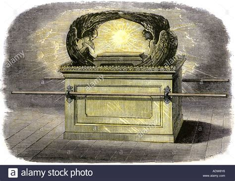the mercy seat ark of the covenant and mercy seat of the ancient