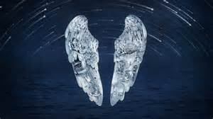 coldplay ghost stories album artwork zodiac and sea coque trunk animation creates coldplay ghost stories album