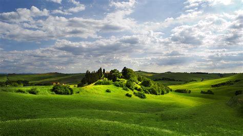 green hill landscaping sfondo quot paesaggi bellissimi toscana quot 1920 x 1080 paesaggi mare montagna immagine foto