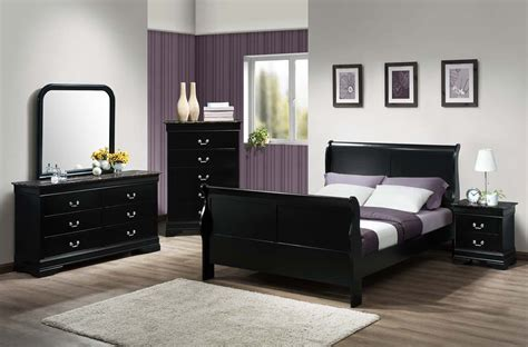queen bedroom sets sale bedroom sets on sale wood bedroom sets deals bedroom