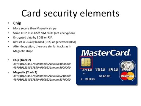 deutsche bank 3d secure mastercard credit card frauds