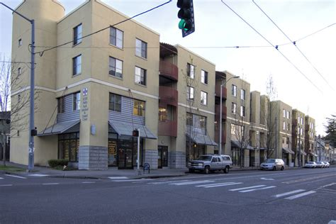 Homestead Apartments Everett Wa Brighton Square Apartments Rentals Everett Wa