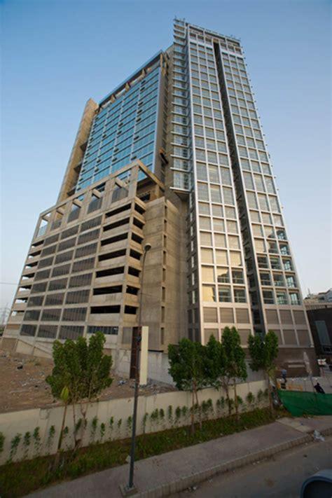 Center Point Tag 3 12x44me tourism in karachi browse info on tourism in karachi
