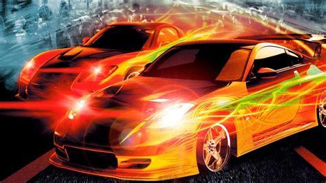 tokyo drift cars drifting cars wallpapers wallpaper cave