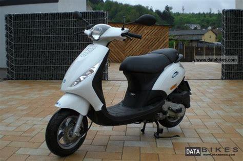 2011 piaggio zip 50 4t