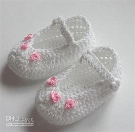 free crochet patterns baby shoes free crochet baby shoes patterns